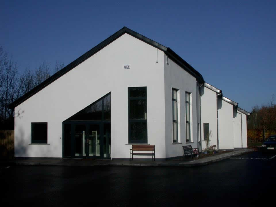 Cottage Veterinary Clinic Kildare