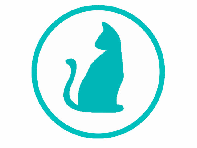 cat health icon